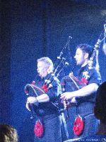 Red Hot Chilli Pipers (78)