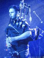 Red Hot Chilli Pipers (81)