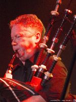 Red Hot Chilli Pipers (86)