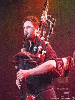 Red Hot Chilli Pipers (88)