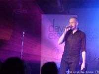 Dave Esser (116)