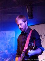 Dave Esser (23)