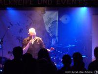 Dave Esser (68)