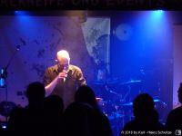 Dave Esser (69)