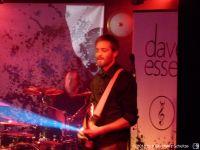 Dave Esser