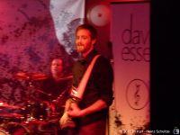 Dave Esser (77)