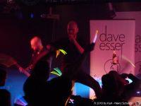 Dave Esser (79)