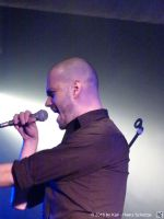 Dave Esser (7)