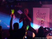 Dave Esser (80)