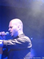 Dave Esser (8)