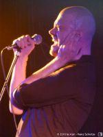 Dave Esser (90)