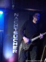 Nachtsucher (49)