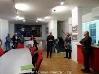 Vernissage - Hans Georg Pink - SPD - 0006