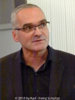 Vernissage - Hans Georg Pink - SPD - 0007