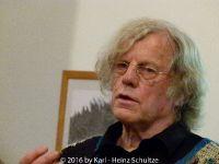 Vernissage - Hans Georg Pink - SPD - 0021