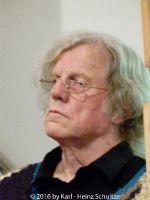 Vernissage - Hans Georg Pink - SPD - 0003