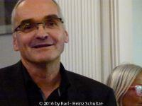 Vernissage - Hans Georg Pink - SPD - 0004