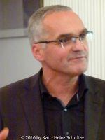 Vernissage - Hans Georg Pink - SPD - 0008