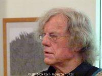 Vernissage - Hans Georg Pink - SPD - 0018
