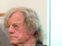 Vernissage - Hans Georg Pink - SPD - 0019