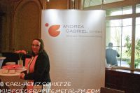 Andrea Gabriel GmbH