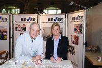 Bever Personal GmbH