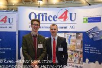 Office4U Personal-Management AG