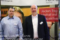 Piening Personal GmbH