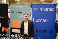 Randstad Deutschl. GmbH & Co. KG