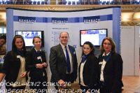 Rehbach Personal Service GmbH