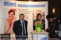 Start NRW GmbH (Wuppertal)