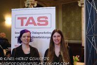 TAS Mühlheim GmbH
