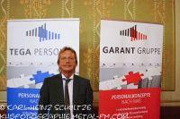 TEGA Personal - Garant Gruppe