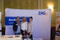 ZAG GmbH