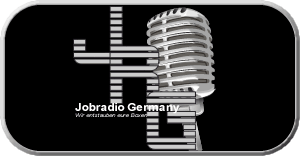 Jobradio Germany