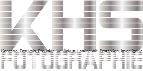 KHSFotographie