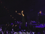 Nickelback - Barcklay Card Arena HH - p1100471 - 0006