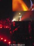 Nickelback - Barcklay Card Arena HH - p1100510 - 0009